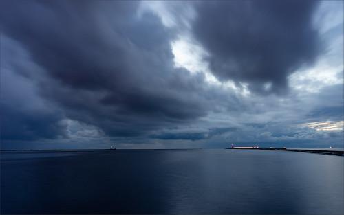 Sony FE 28mm f/2 | by Uldis Plinte