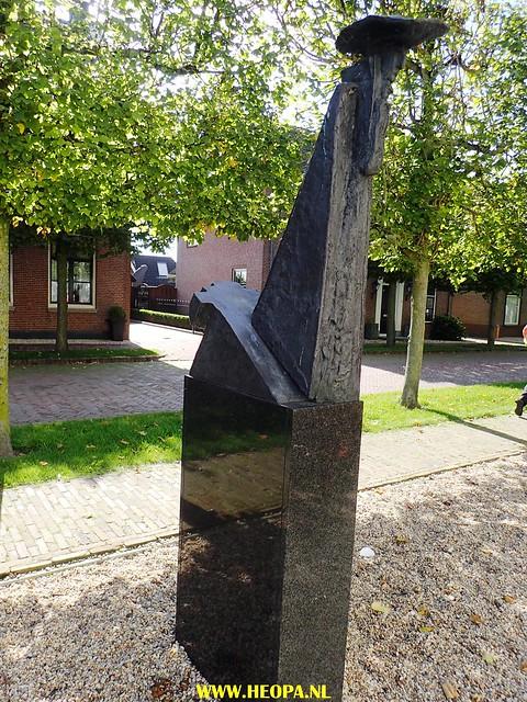 2017-09-23    Leerdam   40 km  (105)