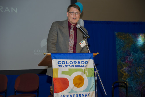 CMC 50th Anniversary PRINT 300ppi_249 | by ColoradoMountainCollege