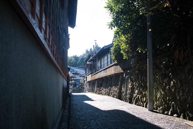 20161210-浜石岳-0093.jpg
