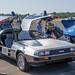 nlr_airshow_2017_car-5