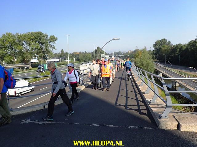 2017-09-27       Zwujndrecht        25 Km  (45)