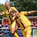 Sutton v Leyton Orient - 05/08/17