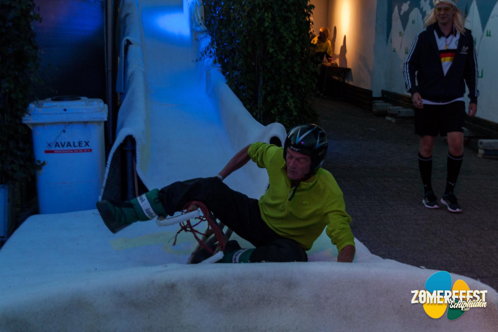 Die Schiplüidense Winterspielen-9