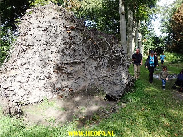 2017-09-06                 Sassenheim        26 Km (178)
