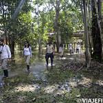 Viajefilos en la Amazonia, Peru 023