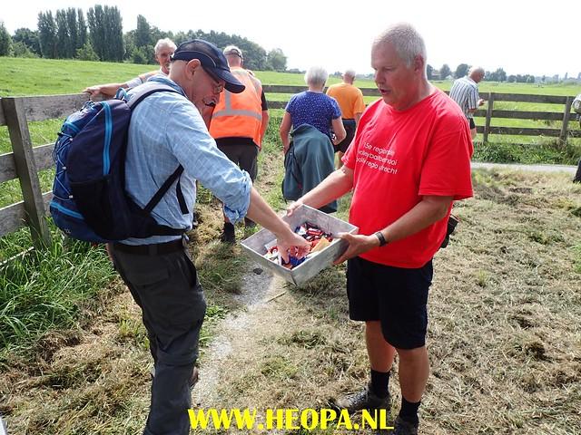 2017-08-16 UIthoorn 26 Km  (82)