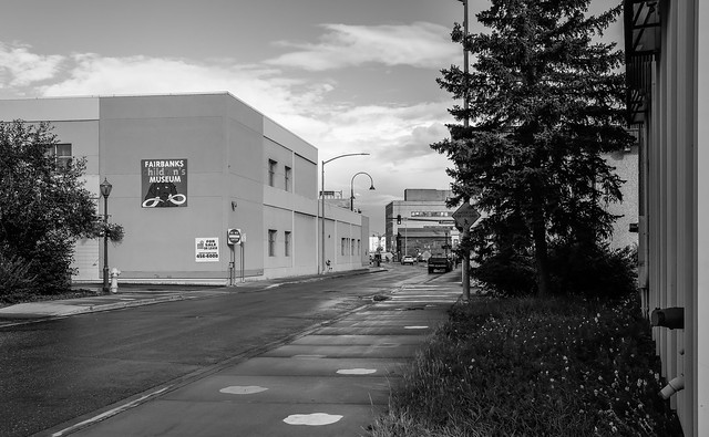 Downtown Fairbanks Walk Shared 08152017-4