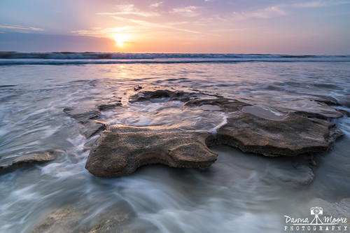blue fl florida photography relaxation serene washingtonoaksgardensstatepark atlanticocean beach coast coastal coastline coquinabeachrocks coquinabeachrocksmarineland coquinabeachrockswashingtonoaks coquinarock coquinarockbeach dawnamoorephotography dawnamoorephotographycom image landscape longexposure marineland marinelandsunrise nature ocean palmcoast peace peaceful photo photograph picture pink purple relaxing rock rocks sand sea seascape serenity silkywater travel washingtonoaks waves saintaugustine unitedstates us