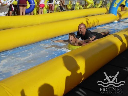 2017_08_26 - Water Slide Summer Rio Tinto 2017 (120)