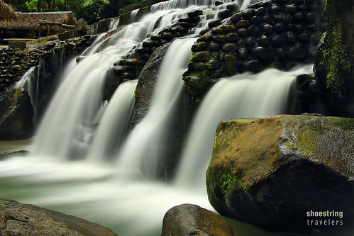 bumbunganecopark waterfall falls cavinti laguna calabarzon philippines landscape outdoor longexposure ndfilter water waterscape waterblur