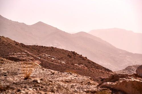 giordania landscape nature panorama petra sonya99 sonyalpha style