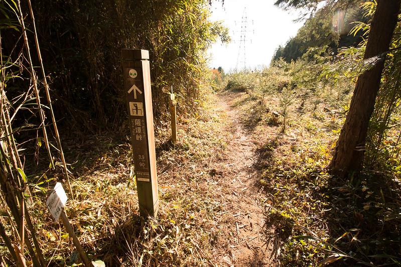 20161210-浜石岳-0404.jpg