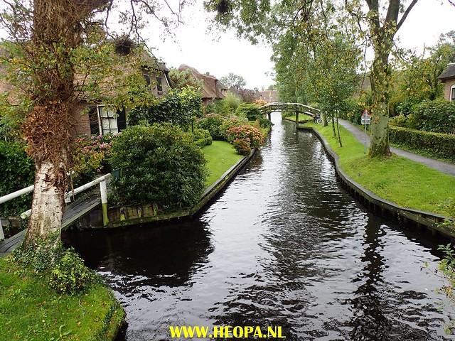 2017-09-16   Giethoorn 40 Km  (11)