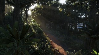 Ghost Recon Wildlands (4) | by X-RAY-89