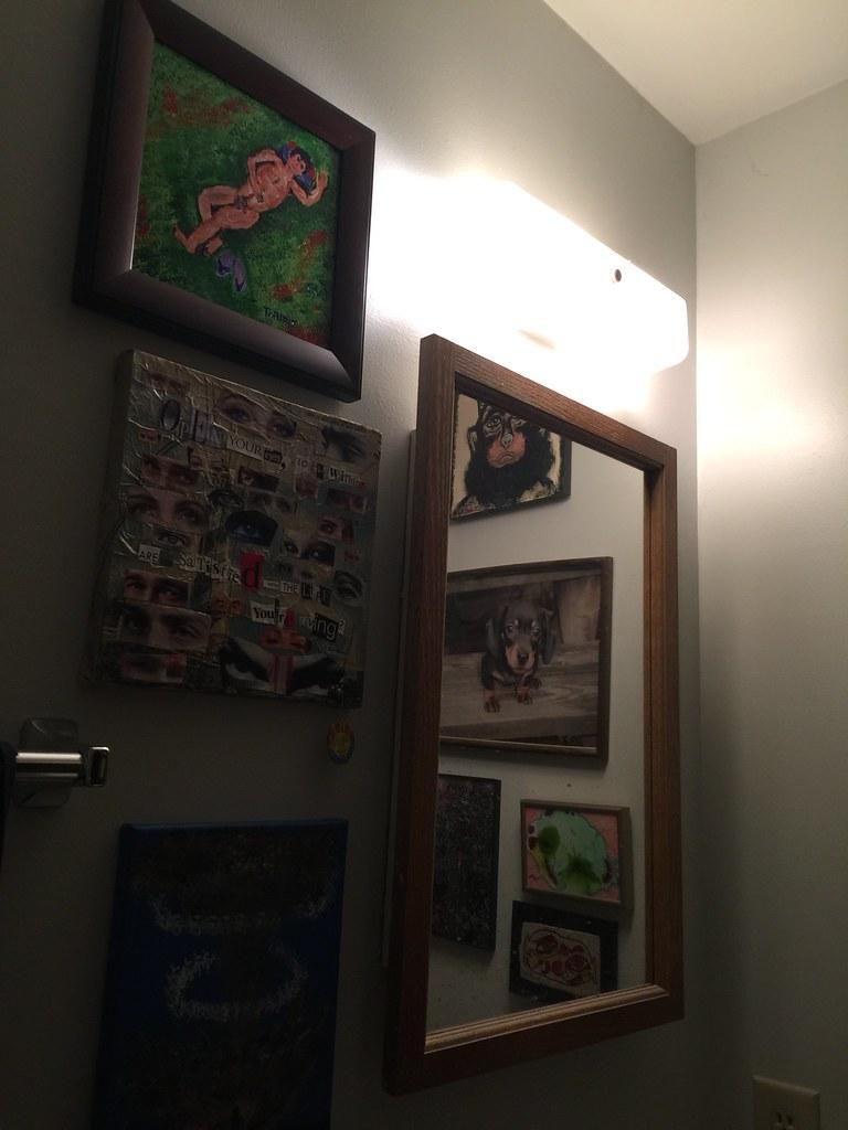 MASTER BEDROOM BATHROOM TONY ALTER FLICKR