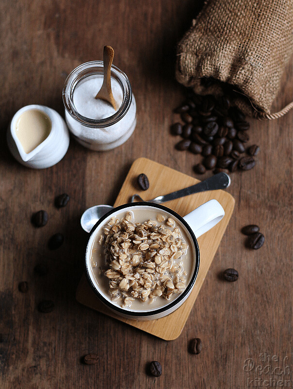 Cold-Brew-Coffee-Overnight-Oats