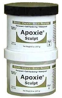 Apoxie1lb   by riteguytu1