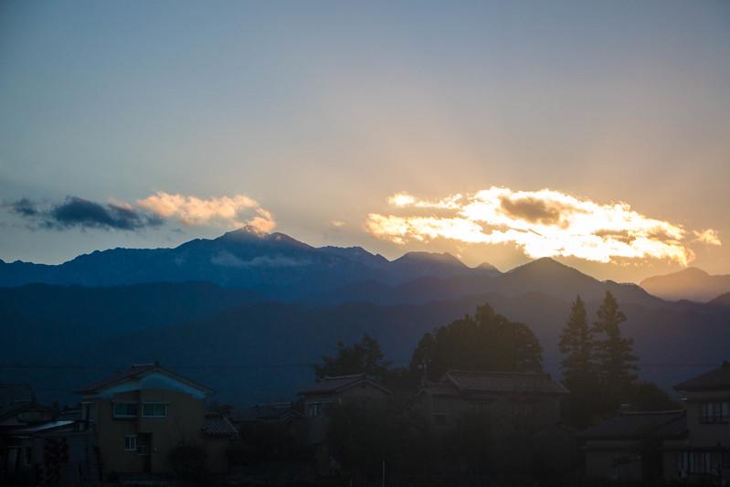 20151101-立山-0041.jpg