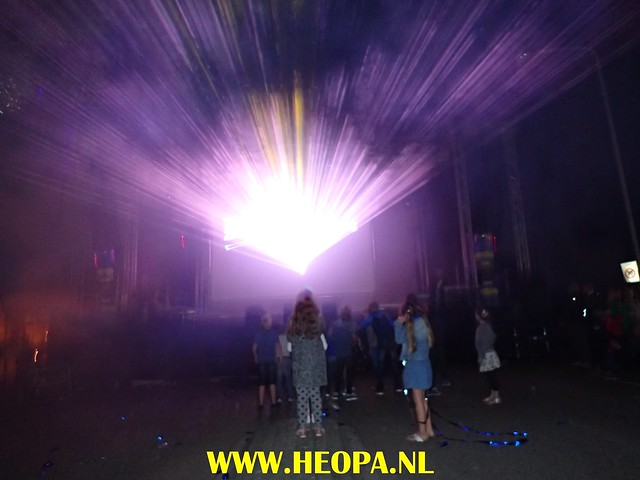 2017-08-09   Opening  30e  Heuvelland  4 Daagse  (116)