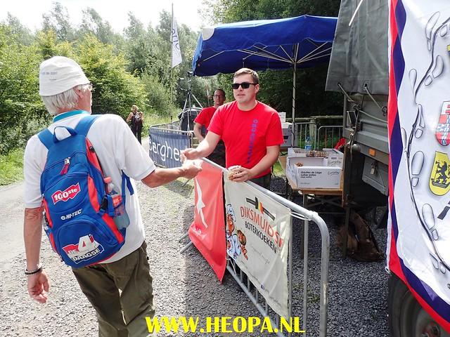2017-08-24                     Poperinge            3e dag  35 Km     (83)