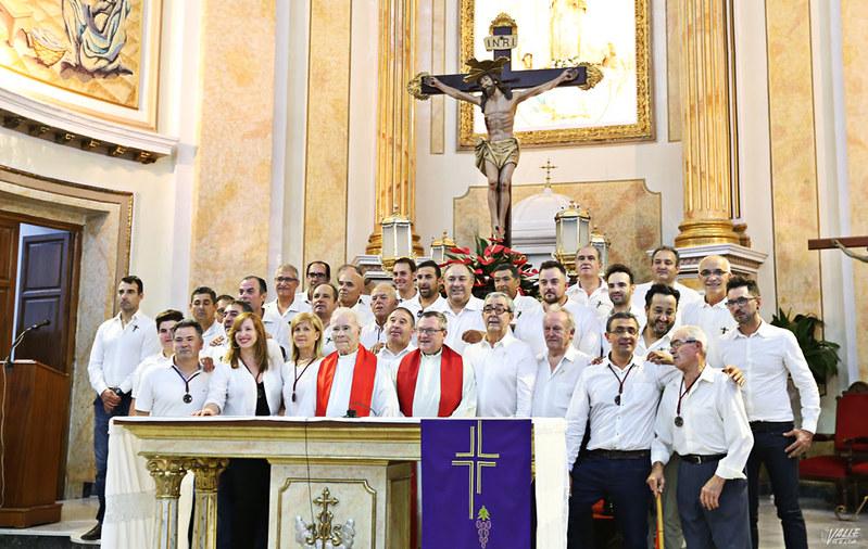 (2017-06-23) - Vía Crucis bajada - Jesús Cruces - Valle de Elda (03)