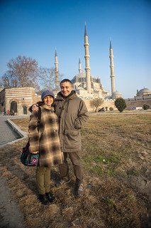 2013-Turquia-Edirne-0052.jpg