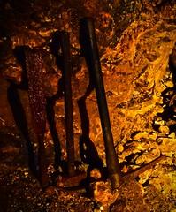 2017 08 02 Treak Cliff Cavern 04