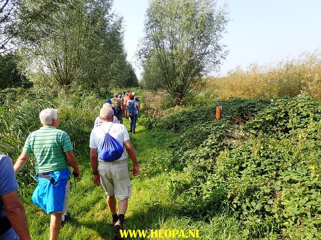2017-09-27       Zwujndrecht        25 Km  (110)
