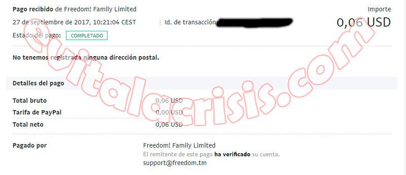 Recibido-16-pago-Freedom