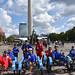 170820-Berlin01-TV-Turm