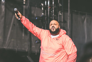 DJ Khaled | by mindequalsblown Photo
