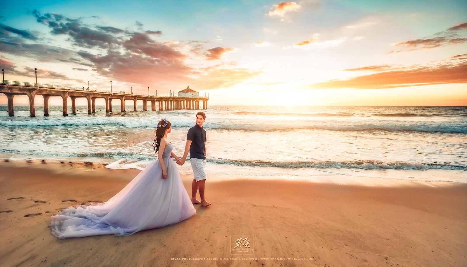LA洛杉磯婚紗_婚攝英聖photo-20161025090526-2 -1920 拷貝