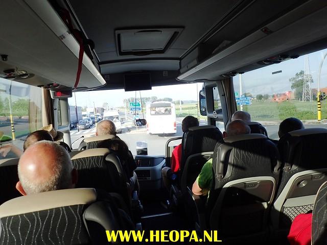2017-08-24                     Poperinge            3e dag  35 Km     (2)