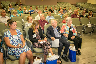 Summit 50th Welcome Back To School & Reunion | by ColoradoMountainCollege