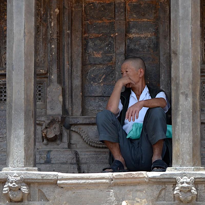DSC_8304 Nepal