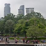02 Viajefilos en Kuala Lumpur 15