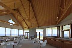 5.29Alg_Poolhouse_interior