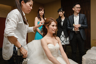 Wedding-0395 | by jaywu6943