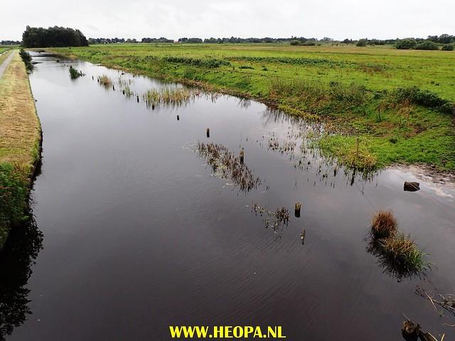 2017-09-16   Giethoorn 40 Km  (43)