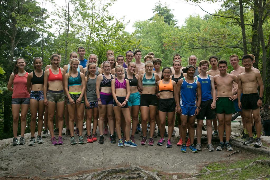 20160808_052 | Aim High Running Camp in Brantingham on