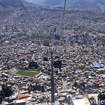 Viajefilos en la Paz, Bolivia 078