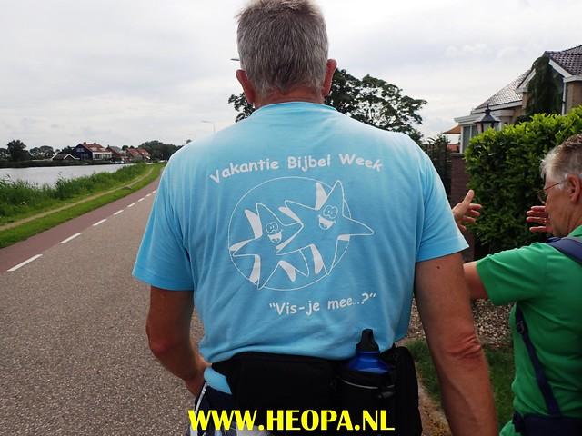 2017-08-16 UIthoorn 26 Km  (103)