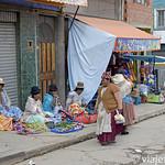 Viajefilos en el Lago Titicaca 023