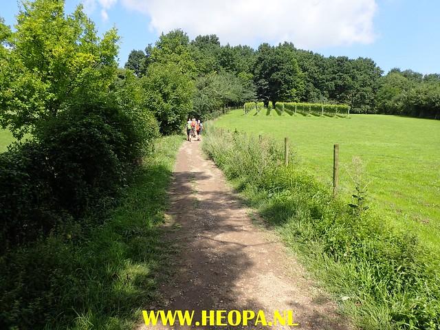 2017-08-13  4e dag    Berg & Terblijt  28 Km  (154)