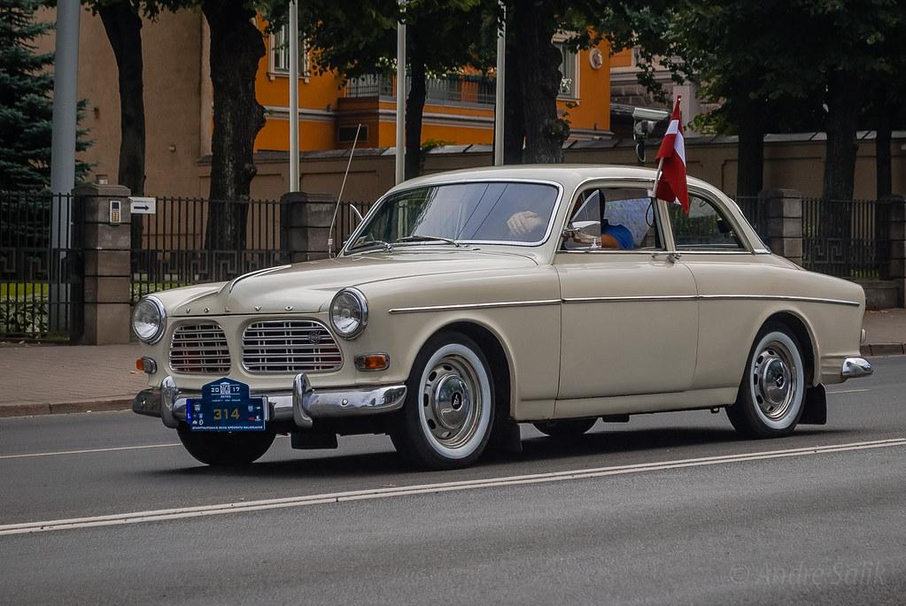 Volvo 122 (1964) 12:32:39 DSC_0398