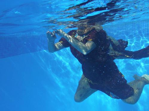 1pool underwater salitre 231