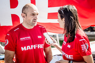 MAPFRE_170806_MMuina_1996.jpg | by Infosailing