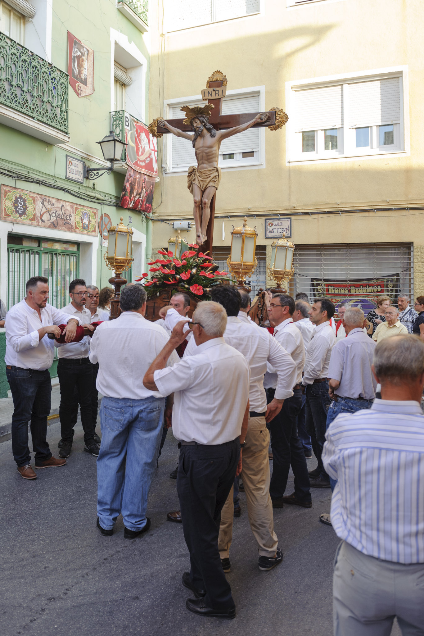 (2017-06-23) - Vía Crucis bajada - Juan Pedro Verdú  (09)