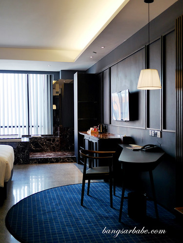 WEIL Hotel Ipoh - Bangsar Babe